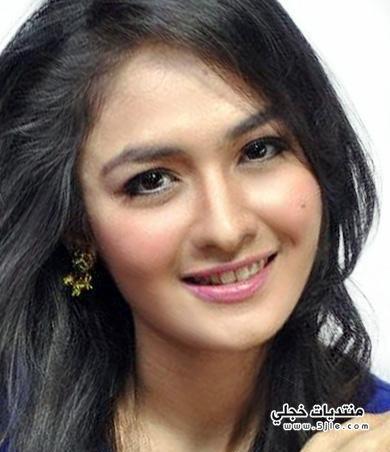 ملكة جمال اندونيسيا 2017
