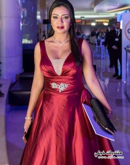 رانيا يوسف بدون مكياج