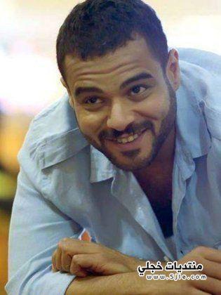 وفاة الفنان عبدالله الباروني