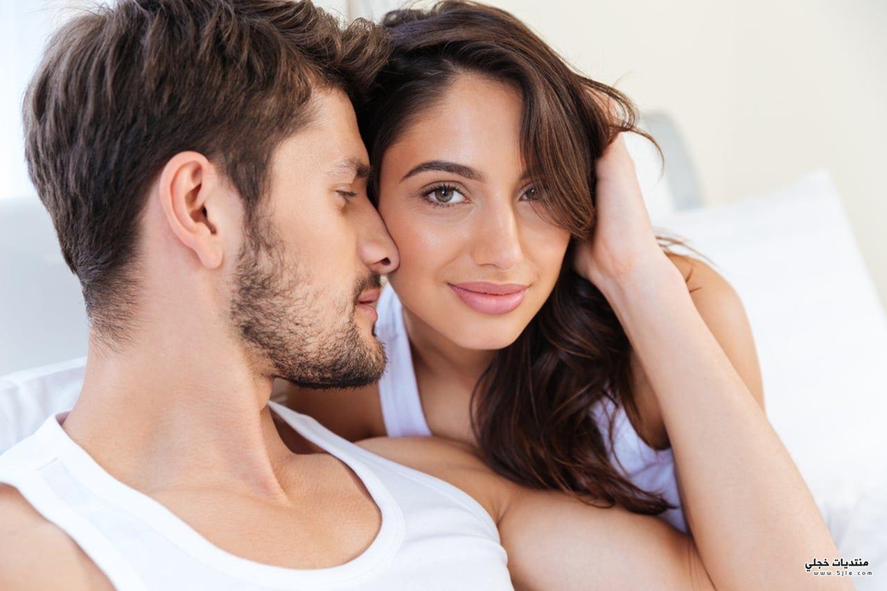 اخطاء المراة العلاقة الحميمة