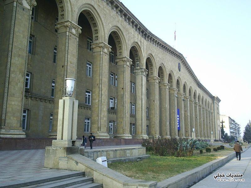 احدث اذربيجان 2013 السياحة اذربيجان