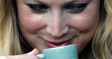 فوائد القهوة القهوة فائدة القهوة