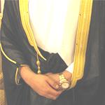 ���� ������ ���� ����� 2013