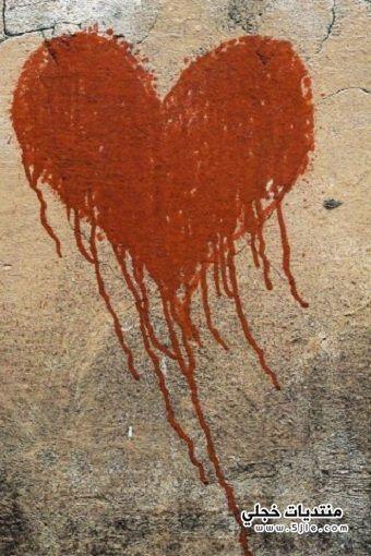 اروع خلفيات ايفون قلوب 2013