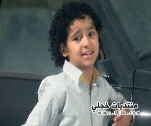 اجدد محمد 2013 النجم محمد