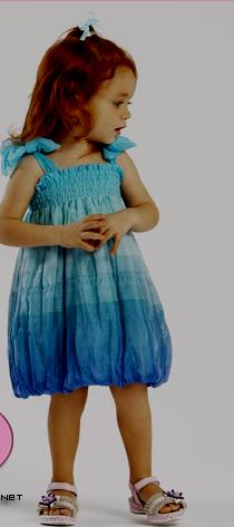 ازياء اطفال 2013 ملابس ماركات
