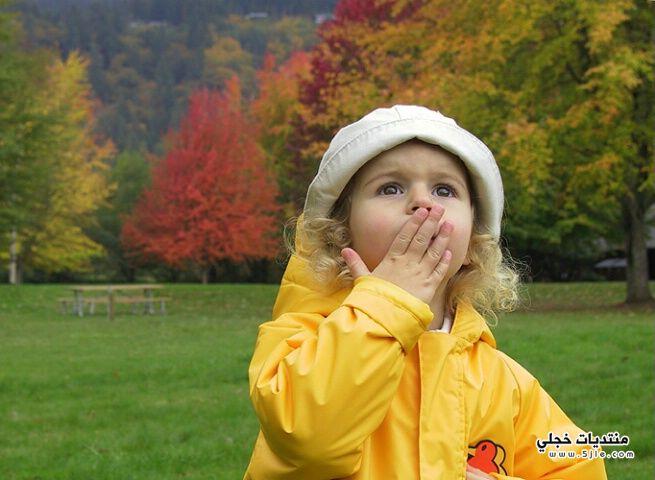 اطفال كيوت لتصميم 2013 جديده