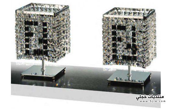 اكسسوارات للمنازل الخليجية ديكورات منازل