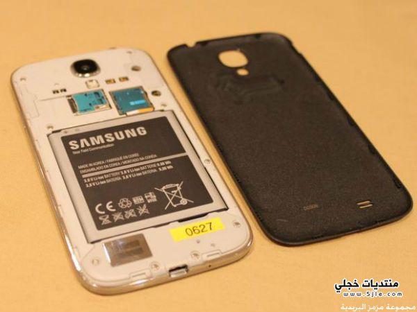 ������ ������� ������� Samsung Galaxy