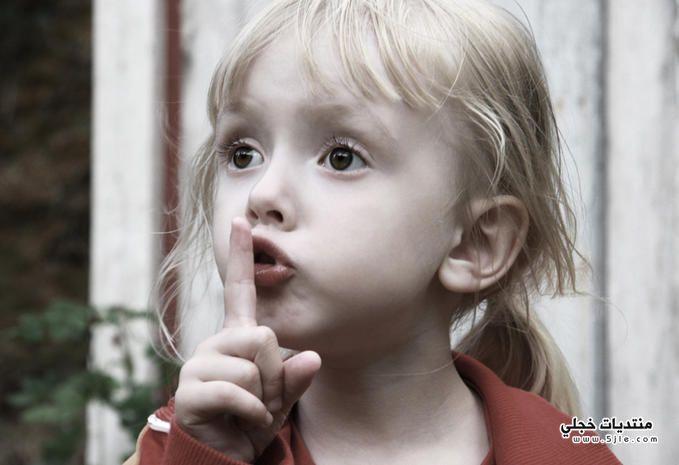 اكتساب طفلك اللغة داخل البيت