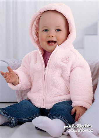 ازياء كشخة للصغار 2014 ملابس