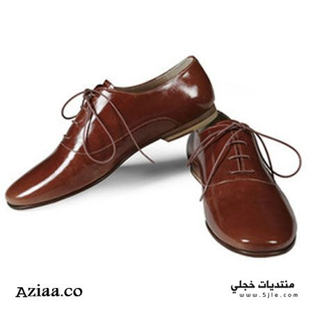 اجمل احذيه رجاليه 2013 احذيه