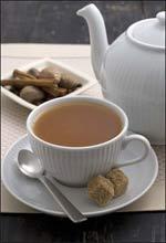 الشاى الروسى 2013 طريقة تحضير