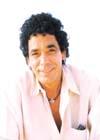 محمد منير 2014 محمد منير