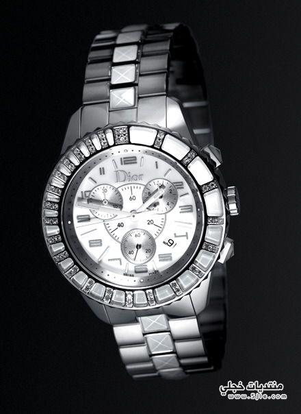 ساعات رائعة للرجال 2013 ساعات