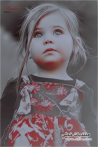 خلفيات اطفال جديدة للايفون 2013