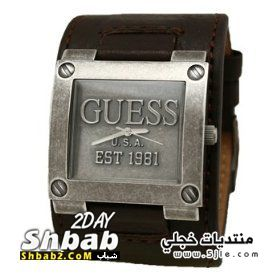 ���� ����� ����� ����� guess
