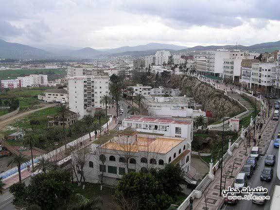 احلى مدينة تطوان2013 مدينة تطوان