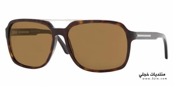 نظارات شمسيه موديل 2014 نظارات