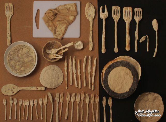 اشياء للمطابخ 2014 ادوات خرافية