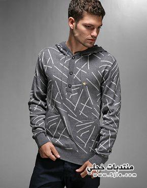 جديد ملابس شتوية 2013 مجموعه