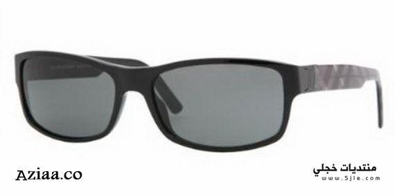 احدث نظارات رجالى 2013 نظارات