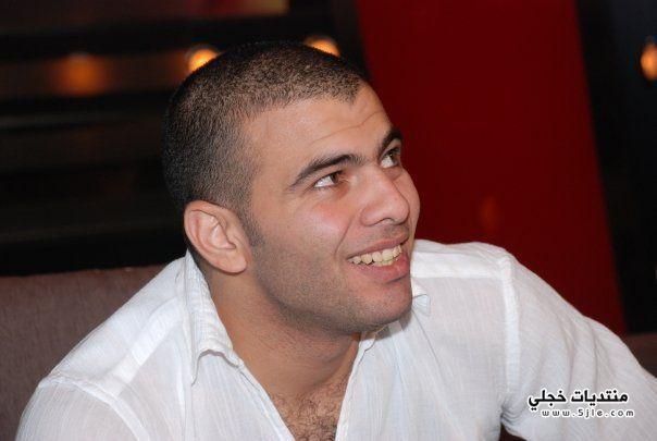 عماد متعب2013 عماد متعب ملكة