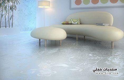 ديكورات رخاميه 2013 تصميمات رخاميه