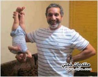 باسم يوسف 2013 احدث واجدد