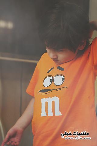 خلفيات اطفال حلوة للجالكسي 2014