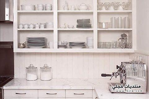 لتخزين المطبخ 2014 مبتكرة 2014