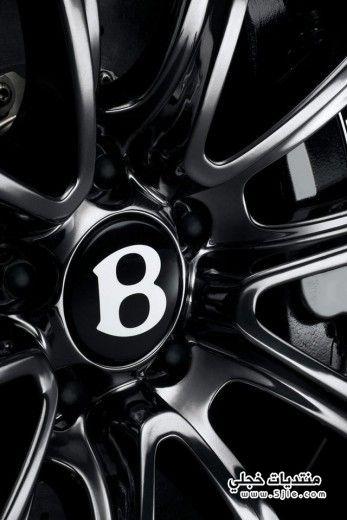 جلاكسي سيارات 2014 احلي جلاكسي