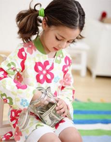 ماذا نشترى بالمال 2014 اهمية