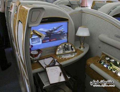 الطائرة الفيل الطائرة العملاقة الطائرة