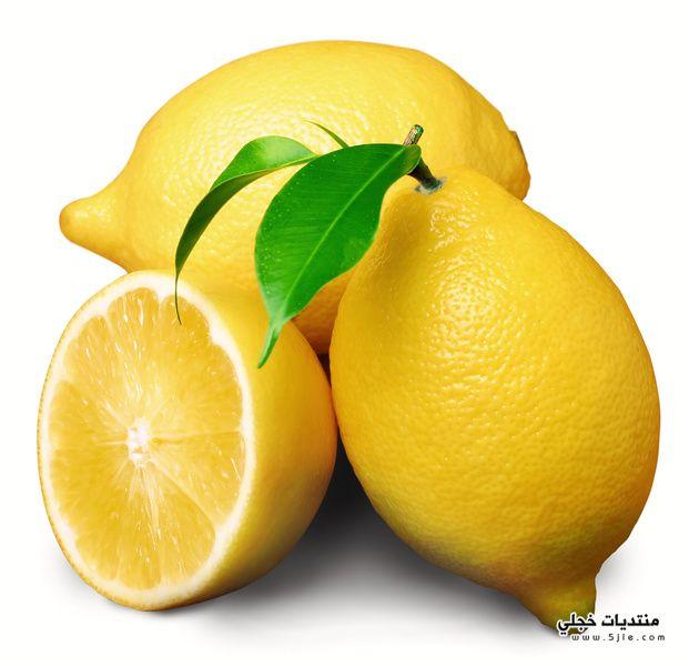 ماهى عجائب عصيرالليمون 2013، عصير