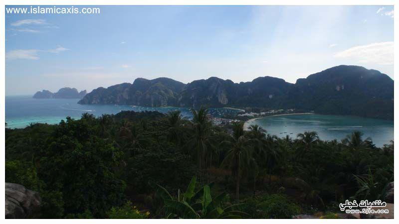 السياحه تايلاند 2014 تايلاند 2014