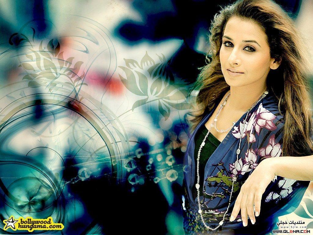 أجمل الممثلات الهنديات 2013 Albums