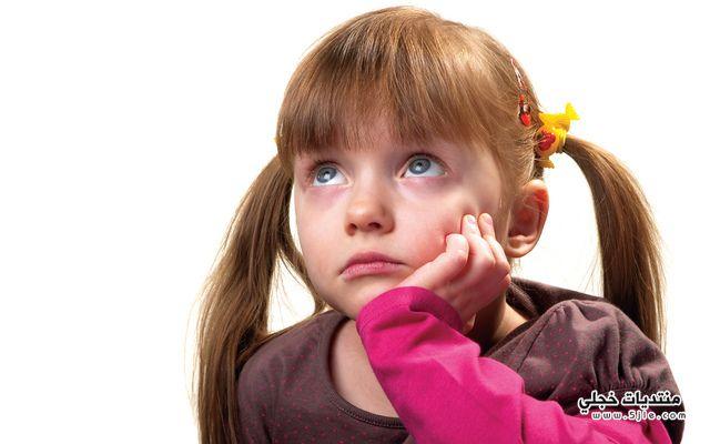 الاهمال العاطفى للاطفال 2013 اضرار