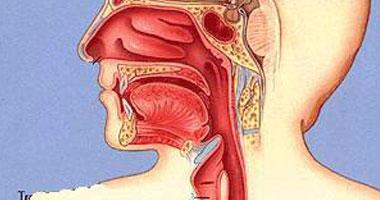 سرطان المرىء علاج سرطان المرىء