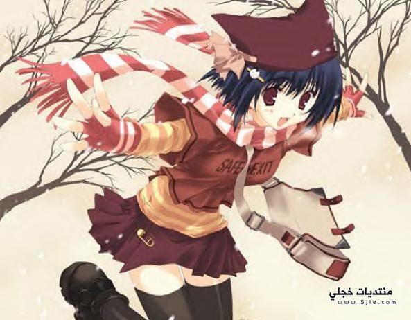 ���� 2014 anime ���� ����