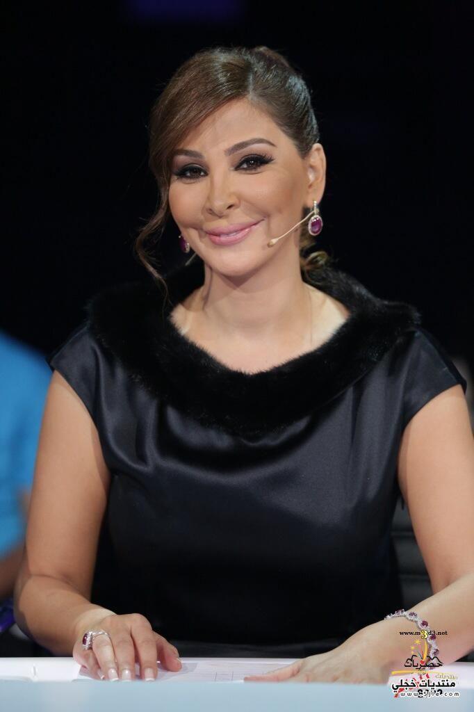 ����� 2014 ����� ������ ������