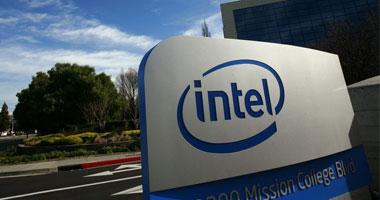 انتل 2014 Intel 2014 اخبار