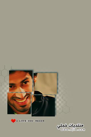 شباب سعودي للجلاكسي 2014 خلفيات