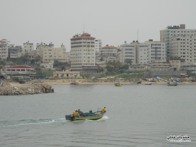 روعة لمدينة 2013 احدث شاطئ