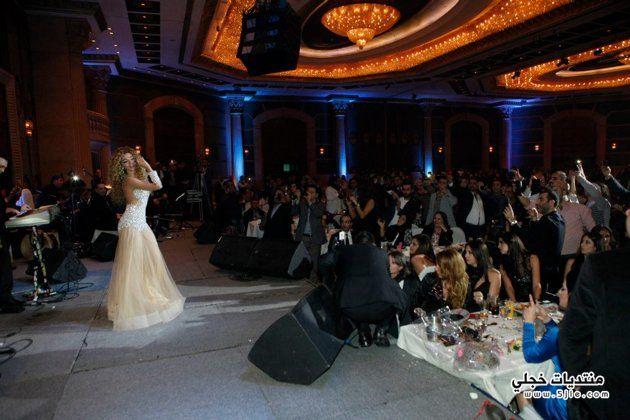 ميريام فارس السنة 2013 احدث