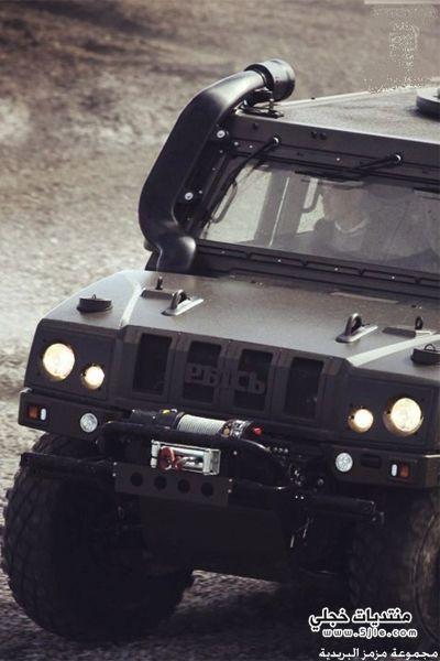 صوراقوى سيارات الجيب العسكرية اقوى