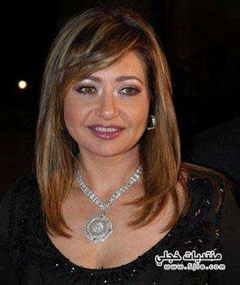 ليلي علوي 2014 اجمل الممثله