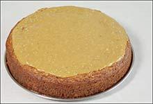 الكعكه الذهبيه2013 طريقة الكعكه الذهبيه