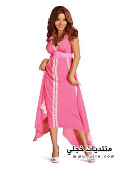 ملابس للعروس 2014 ملابس روعة