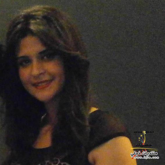 ���� ���� Arab idol 2014